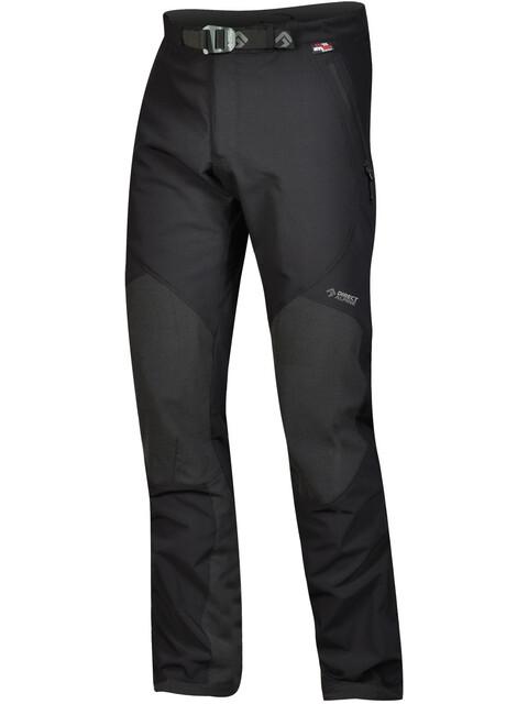 Directalpine Cascade Plus 1.0 Pants Men black